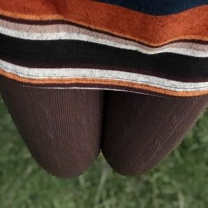 Pants - FALL LEGGINGS || FOUR COLORS TO CHOOSE FROM